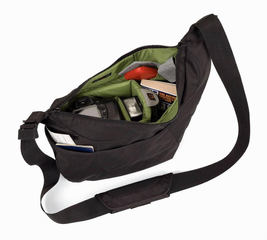 фото сумка,слинг-стиль